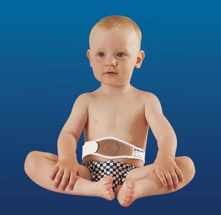 бандаж пупочная грыжа у новорожденных купить